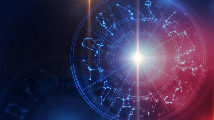 astroloji, burçlar, doğum haritası, horoscope, yıldız haritası